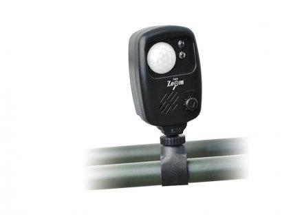 Carp Zoom Alarm Anti-theft  + Sleva 10% za registraci