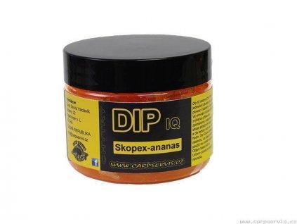 IQ Dip - 60 ml/Oliheň  + Sleva 10% za registraci