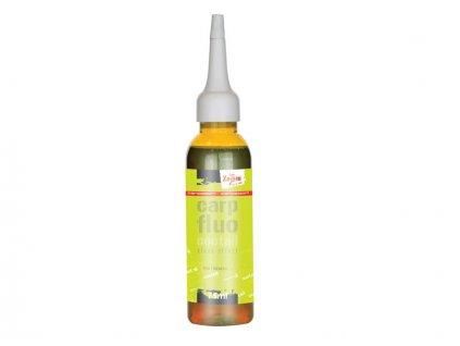 Carp Zoom Barvící Fluo doplněk - 75 ml  + Sleva 10% za registraci