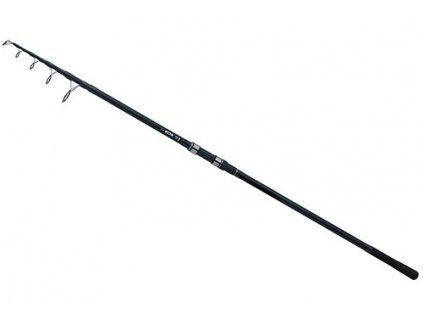 Fox EOS Telescopic Rod  + Sleva 10% za registraci