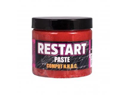 LK Baits Boilie Paste Restart  + Sleva 10% za registraci