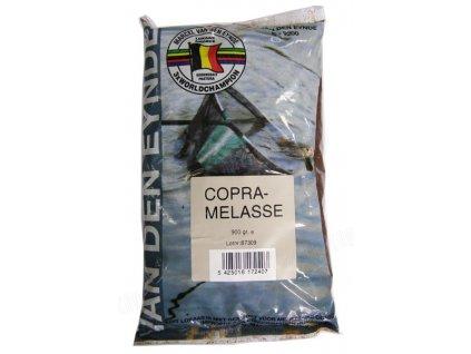 MVDE Copra Melasa 900g  + Sleva 10% za registraci