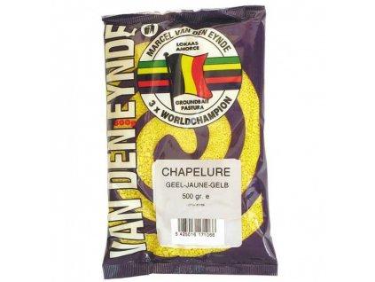 MVDE Chapelure Yellow 500g  + Sleva 10% za registraci