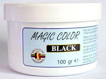 MVDE barva do návnad Magic Color  + Sleva 10% za registraci