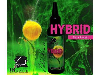 LK Baits Hybrid Activ  + Sleva 10% za registraci