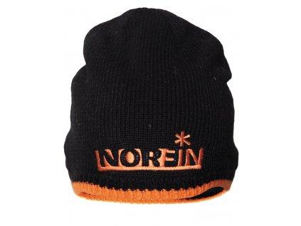 Norfin čepice Viking  + Sleva 10% za registraci
