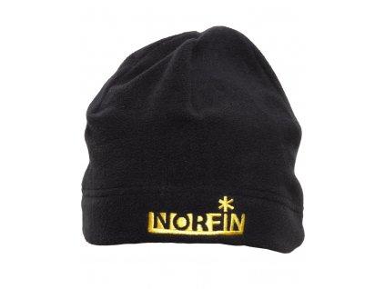 Norfin čepice Fleece  + Sleva 10% za registraci