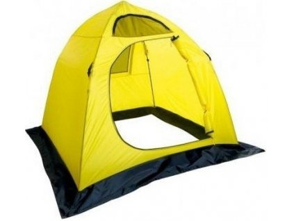 Norfin stan Holiday Easy Ice 150x150