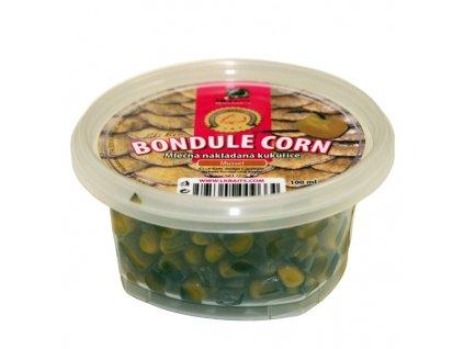 LK Baits Bondule Corn Mussel 100 ml  + Sleva 10% za registraci