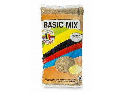 MVDE Basic Mix Roach 2,5 kg
