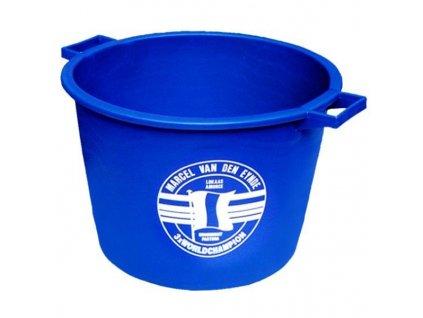 MVDE kbelík 30L  + Sleva 10% za registraci