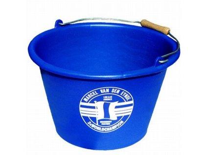 MVDE kbelík 17l  + Sleva 10% za registraci