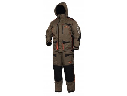 Norfin oblek Discovery  + Sleva 10% za registraci