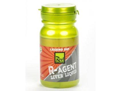 RH dip R- Agent And Liver Liquid Dip  + Sleva 10% za registraci