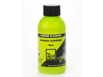 RH esence Legend Flavour  + Sleva 10% za registraci