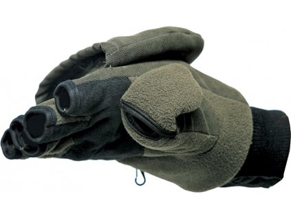 Norfin rukavice Gloves Magnet  + Sleva 10% za registraci