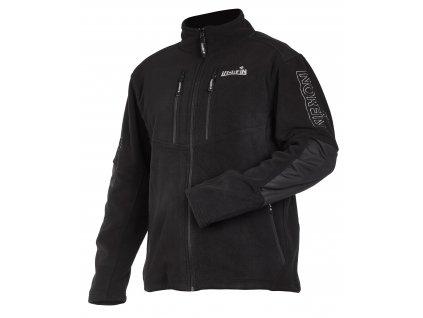 Norfin mikina Fleece Glacier Jacket  + Sleva 10% za registraci