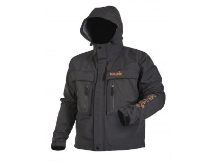 Norfin bunda Pro Guide Jacket  + Sleva 10% za registraci