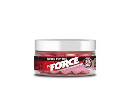 RH Fluoro Pop-Ups The Force  + Sleva 10% za registraci