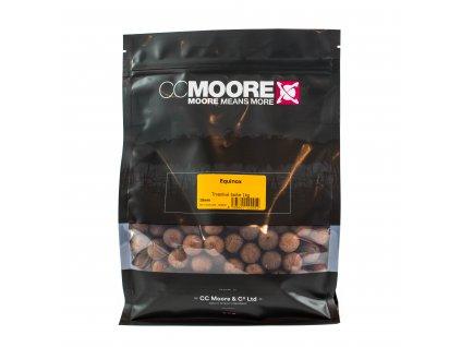 CC Moore Equinox - Trvanlivé boilie  + Sleva 10% za registraci