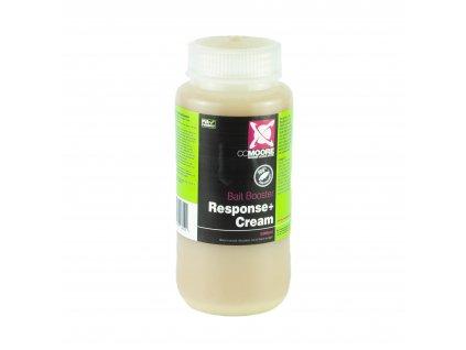 CC Moore boostery 500ml - Response+ Cream  + Sleva 10% za registraci