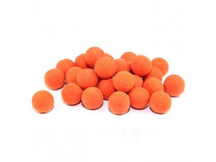 Nutrabaits pop-up - Wonderfruit&Cream Cajouser 16mm  + Sleva 10% za registraci