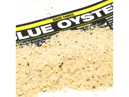 Nutrabaits boilie mixy - Blue Oyster 1,5kg  + Sleva 10% za registraci