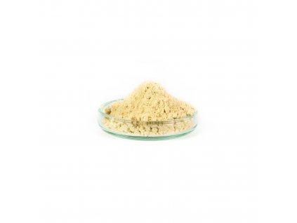 Mikbaits Mléčné proteiny 5kg - Lactagel  + Sleva 10% za registraci