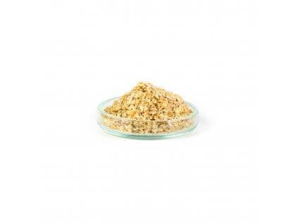 Mikbaits Objemové přísady 5kg - Pšeničné klíčky  + Sleva 10% za registraci