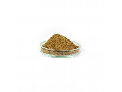Mikbaits Atraktory 2,5kg - Pivovarské kvasnice speciál