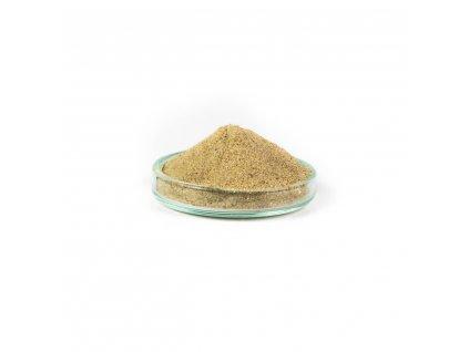 Mikbaits Extrakty 50g - Japonský korýš (Belachan)  + Sleva 10% za registraci