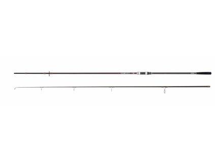 Kaprový prut Mivardi Nuclear Carp 3,90m 3,5lb