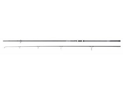 Mivardi Prut Vector Carp MK2  + Sleva 10% za registraci