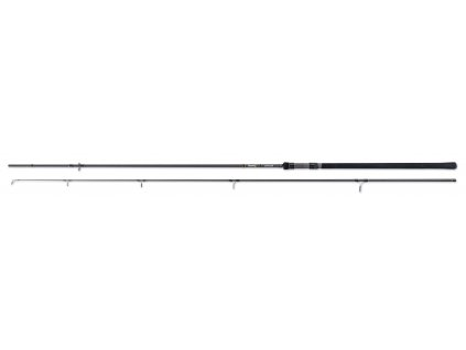 Kaprový prut Mivardi Spotter 3,30m 2,5lb  + ZDARMA Boilies Boss2 MAGIC Slunečnice - 200 g/20 mm