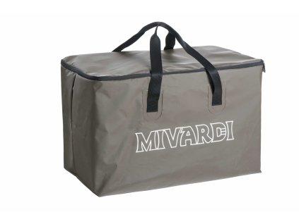 Mivardi Nepromokavá transportní taška na vaničku pod kapra New Dynasty  + Sleva 10% za registraci
