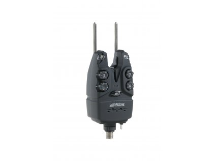 Mivardi Hlásič MX9 Wireless  + Sleva 10% za registraci