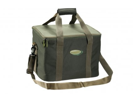 Mivardi Chladící taška Premium  + Sleva 10% za registraci