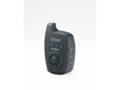 Mivardi Příposlech M1300 Wireless  + Sleva 10% za registraci
