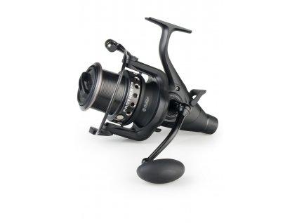 Rybářský naviják Mivardi Panther FS  + Sleva 10% za registraci + ZDARMA Boilies Boss2 MAGIC Slunečnice - 200 g/20 mm