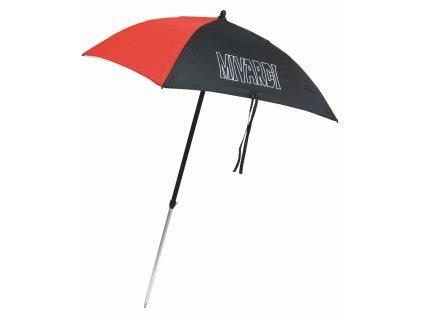 Mivardi Deštník na nástrahy  + Sleva 10% za registraci