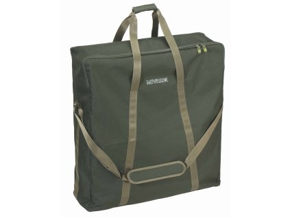 Mivardi Transportní taška na lehátko Premium