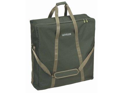 Mivardi Transportní taška na lehátko Premium  + Sleva 10% za registraci