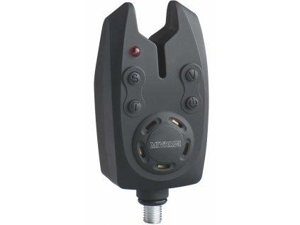 Mivardi Signalizátor - M1100  + Sleva 10% za registraci