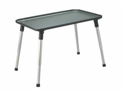 Mivardi Kaprový stolek Executive  + Sleva 10% za registraci