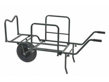 Mivardi Přepravní vozík Executive  + Sleva 10% za registraci