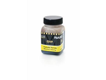 Mivardi Rapid dip - Ananas + N.BA  + Sleva 10% za registraci