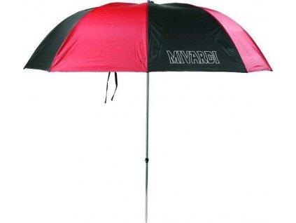 Mivardi Deštník Competition  + Sleva 10% za registraci