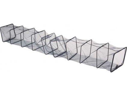 Mivardi Vezírek Easy Square 3,5 m  + Sleva 10% za registraci
