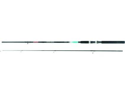 Přívlačový prut Mivardi Active Spinning 2,7 m  10 - 30 g