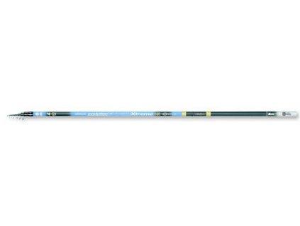 Bolognesový prut Mivardi Evo X 800  7 m  + Sleva 10% za registraci + ZDARMA Zfish PVA Punčocha Mesh Tube 35mm - 7m